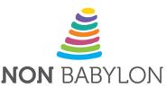 Non Babylon